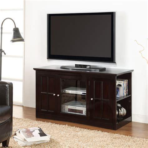 Living room cabinets, living room storage cabinets living