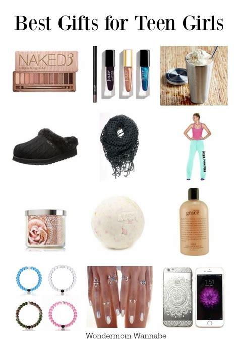 best christmas gifts for girlfriend 2017 best template idea