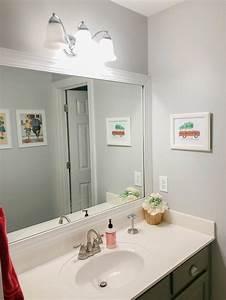 Affordable  U0026 Pretty Bathroom Light Fixtures