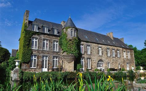 chambre hote rennes chambre hotes rennes ophrey com plan chambre hotel luxe