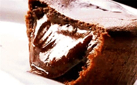 17 reasons you should eat chocolate every day huffpost