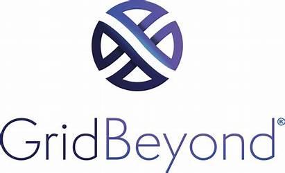 Grid Beyond Demand Technology Response Energy Members