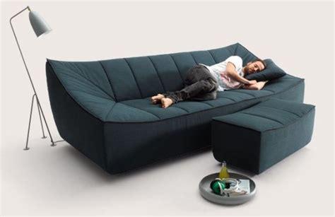 bahir collection sofa chair stool  spectacular