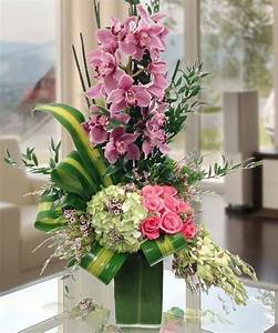 Voted Best Florist in Woodstock GA | Carithers Flowers