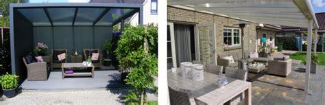 Loungeset Outlet Den Bosch by Tuinstoelen Groenrijk Msnoel