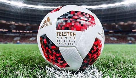"Fussball.de, frankfurt am main (frankfurt, germany). WM-Ball ""Telstar Mechta"" ab sofort einheitlich in ..."