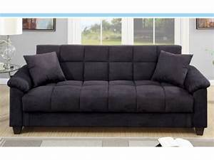 adjustable sofa shop for affordable home furniture With adjustable sectional sofa queen bed