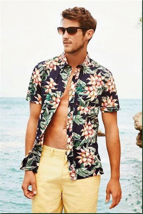 230 best images about menu0026#39;s beach/summer wear on Pinterest   Summer Summer looks and Beachwear