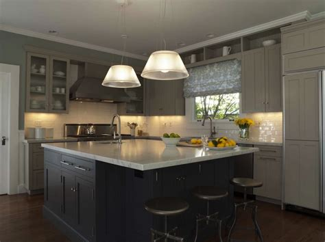 Damask Kitchen Tiles Design Ideas
