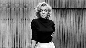 Marilyn Monroe Bilder Schwarz Weiß : marilyn monroe a witch endnotes medium ~ Bigdaddyawards.com Haus und Dekorationen