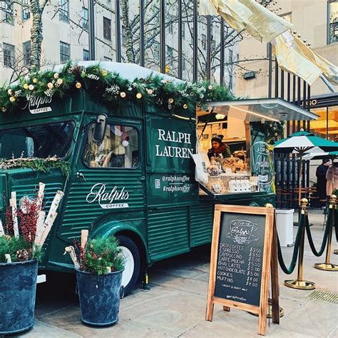 And a shopping visit to ralph lauren's polo mansion during the u.s. Ralph's Coffee, New York City - Midtown - Restaurant Reviews, Phone Number & Photos - TripAdvisor