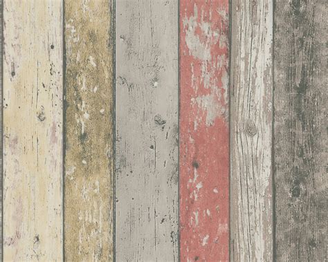 how to shabby chic wood shabby chic distressed wood wallpaper wallpapersafari