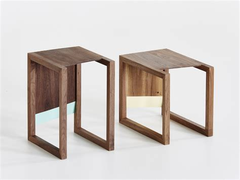 Stool Table by Sku Side Tables Stools By Curious Tales Handkrafted