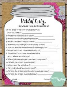 cheap baby shower prizes 25 best bridal shower ideas on bridal