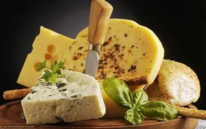 Bread Cheese Gorgonzola Wallpapers Desktop Background