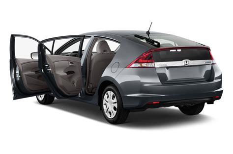 honda insight reviews research insight prices