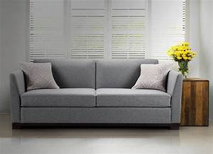 Cheap sofa beds edmonton conceptstructuresllccom for Sectional leather couch edmonton