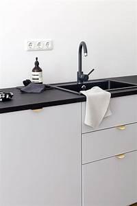 Ikea Veddinge Grau : our kitchen kitchen ~ Orissabook.com Haus und Dekorationen