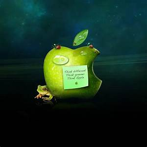 Apple iPad Wallpapers in HD | iPadAppAdvice