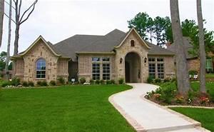 Tyler Texas Parade Of Homes Tyler New Home Tour And Home