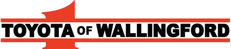Wallingford Toyota by Toyota Of Wallingford Wallingford Ct Read Consumer