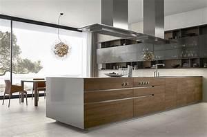 Beautiful Cucina Artex Varenna Photos Ideas Design