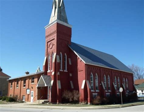 churches for sale canada church for sale images