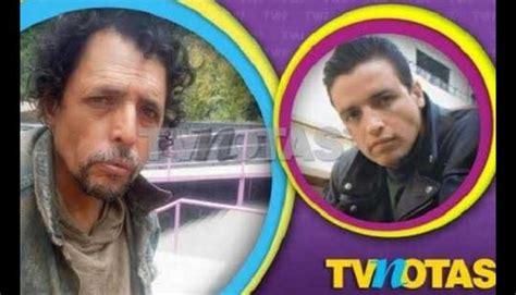 actrices mexicanas de telenovelas ideas