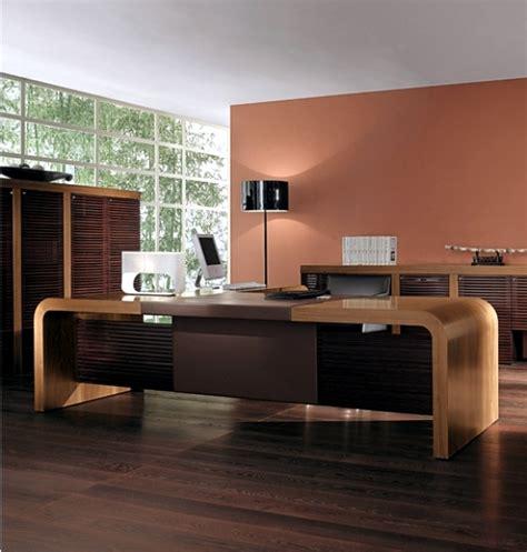 wooden headboard designs 9 innovative ideas for desk design for the modern home
