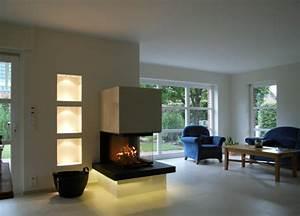 Indirekte Beleuchtung Schlafzimmer : 45 unikale bilder von panorama kamin ~ Sanjose-hotels-ca.com Haus und Dekorationen