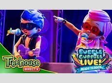 Bubble Guppies We Totally Rock   auto-kfz info