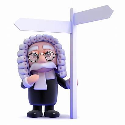 Professions Juridiques Passerelles Richter Wegwijzers Voorziet Cartello