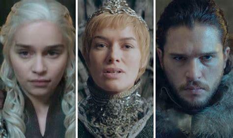 game  thrones season      episodes