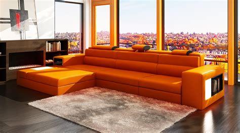 furniture orange county design center interior