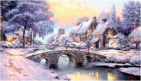 "A Short History of ""Winter Wonderland"" JAZZIZ Magazine"