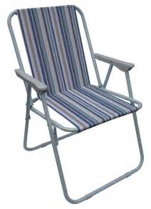 Outdoor Fold Up Chairs Target by Flooring Awesome Folding Chairs Target For Folding Chair