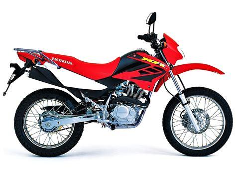honda xr 125 l manuales de mec 225 nica de motos taller despiece usuario taringa