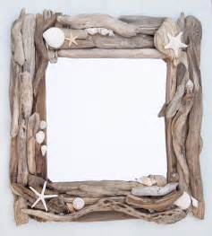 nautical bathrooms decorating ideas driftwood mirror driftwood dreaming