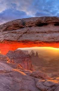Utah, U0026, 39, S-5-national-parks-original