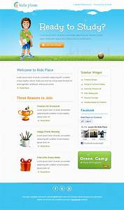 newsletter layout templates free download - 15 free email html templates to download web designer hub