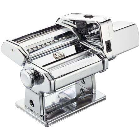 5 best pasta makers nov 2016 bestreviews