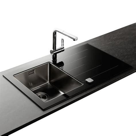 evier cuisine inox pas cher stunning meuble sous evier cuisine pas cher cm dans evier achetez au meilleur prix with evier