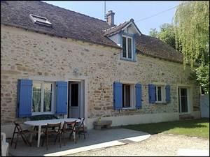 Location Appartement Amiens Le Bon Coin : le bon coin location maison particulier 76 ~ Dailycaller-alerts.com Idées de Décoration