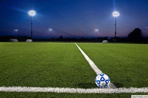 soccer field   clip art  clip art