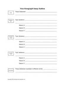 paper essay writing