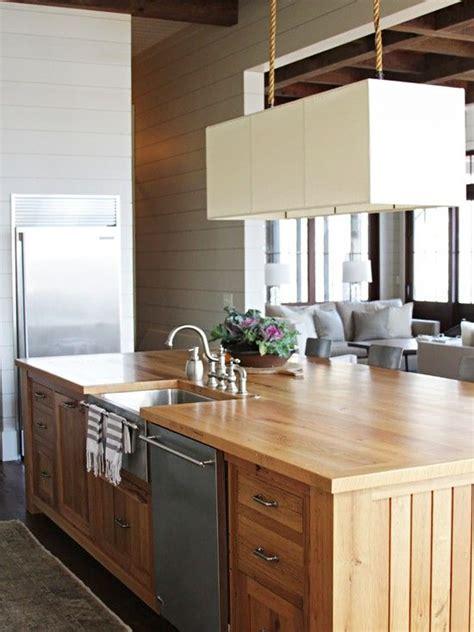 cool kitchen island ideas 25 best style kitchen design ideas