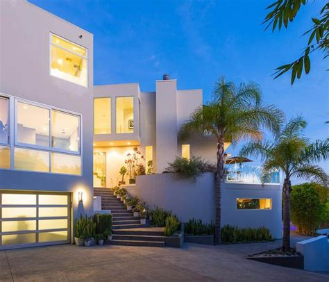 Charming Style Home Los Angeles by We Ve Had A Nose The House Harry Styles Is Selling