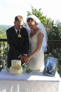 Intimate small wedding packages in san antonio tx for Small wedding packages