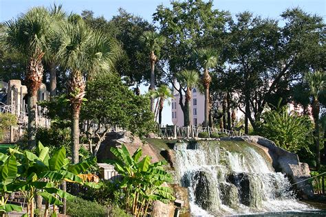 Be sure to check them out and follow along on facebook and instagram. Pirates Cove Mini Golf (Waterfall) - Orlando, Florida | Flickr