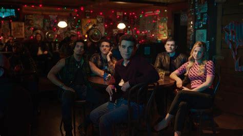 Riverdale:
